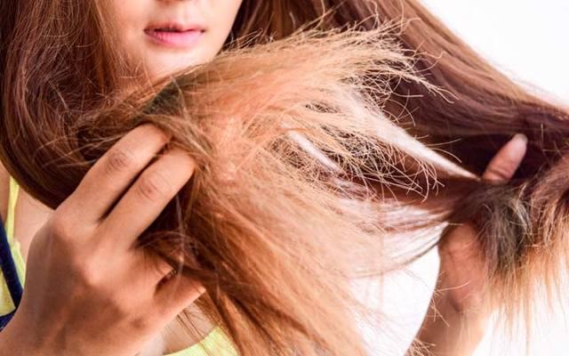 Yazın Kuruyan Saç Derisine Özel Bakım Nasıl Olmalı?